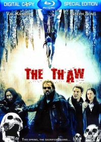 Imagine film online The Thaw (2009)