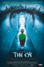 Imagine film online The Eye (2002)
