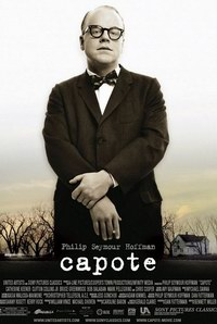 Capote (2005)