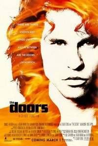 The Doors (1991)
