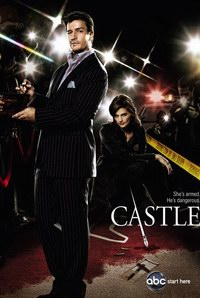 Castle - Sezonul 04, Episodul 13 - An Embarrassment of Bitches