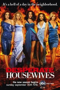 Desperate housewives - Sezonul 08, Episodul 12 - What is the Good of Being Good