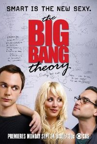 The Big Bang Theory - Sezonul 05, E 14 - The Beta Test Initiation