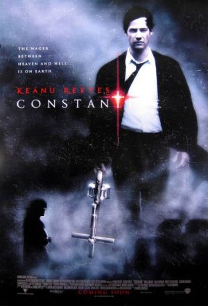 Imagine film online Constantine