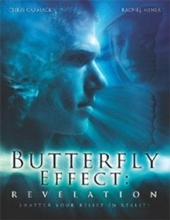 Butterfly Effect: Revelation (2009)
