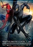Spider Man 3(2007)