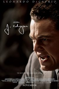 J. Edgar (2011) online