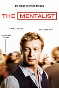 The mentalist - Sezonul 04, Episodul 16 - His Thoughts Were Red Thoughts