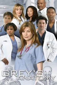 Grey Anatomy - Sezonul 08, Episodul 16 - If Only You Were Lonely