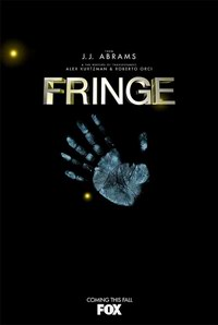 Fringe - Sezonul 04, Episodul 14 - The End of All Things