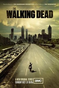 The walking dead - Sezonul 02, Episodul 10 - 18 Miles Out