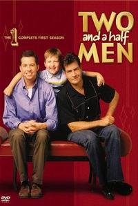 Two and half men - Sezonul 09, Episodul 18 - The War Against Gingivitis