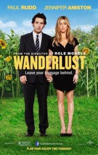 Vizionare online filmul WANDERLUST - Cu lumea-n cap (2012), cu subtitrare în Română şi calitate HD