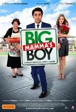 Vizionare online filmul Big Mamma's Boy (2011), cu subtitrare în Română şi calitate HD