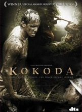 Poster Imagine Kokoda (2006) Poza