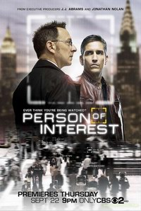 Person of interest - Sezonul 01, Episodul 17 - Baby Blue