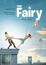 La fée (2011) - The Fairy