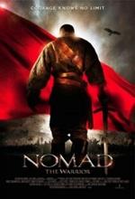 Nomad (2005)