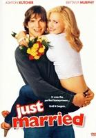 Vizionare online filmul Just Married (2003), cu subtitrare în Română şi calitate HD