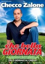 Vizionare online filmul Che Bella Giornata (2011), cu subtitrare în Română şi calitate HD