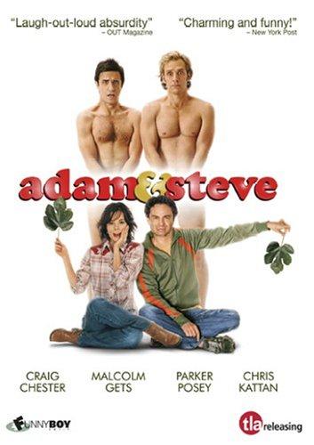Vizionare online filmul Adam & Steve (2005), cu subtitrare în Română şi calitate HD