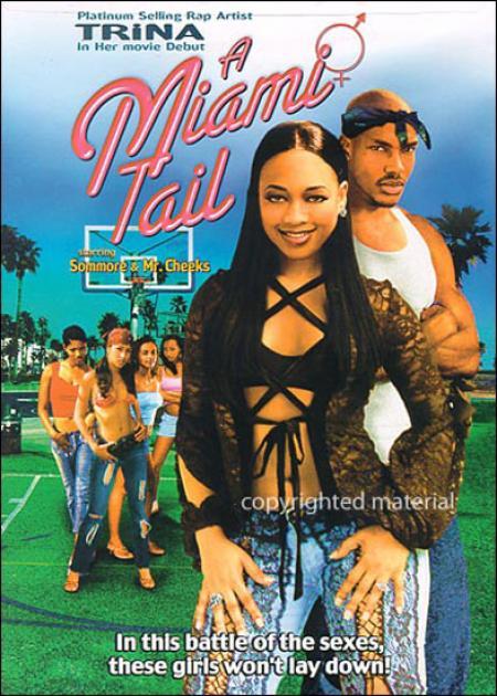 Vizionare online filmul A Miami Tail (2003), cu subtitrare în Română şi calitate HD