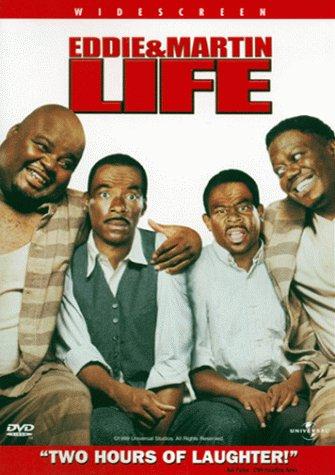 Imagine film online Life – Viata-n Puscarie (1999)