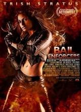 Bail Enforcers (2011)