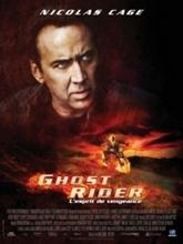 Ghost Rider: Demonul razbunarii (2011)