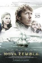 Imagine film online Nova zembla (2011)