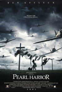 Vizionare online filmul Pearl Harbor (2001), cu subtitrare în Română şi calitate HD