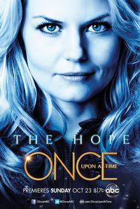 Once upon a time - Sezonul 01, Episodul 17 - Hat Trick