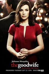 The good wife - Sezonul 03, Episodul 19 - Blue Ribbon Panel