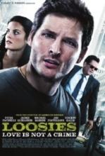 Vizionare online filmul Loosies (2012), cu subtitrare în Română şi calitate HD