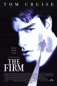The Firm (1993) - Firma