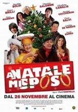 Vizionare online filmul A Natale mi sposo (2010), cu subtitrare în Română şi calitate HD
