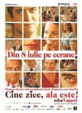 Vizionare online filmul Mine vaganti (2010), cu subtitrare în Română şi calitate HD