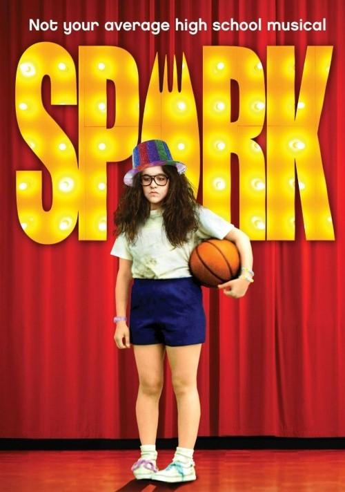 Vizionare online filmul Spork (2010), cu subtitrare în Română şi calitate HD