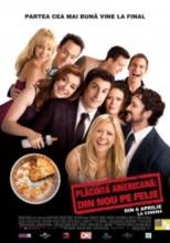 Vizionare online filmul American Reunion (2012), cu subtitrare în Română şi calitate HD
