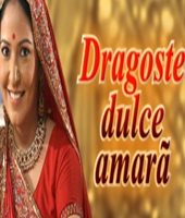 Dragoste dulce amara - Episodul 276 online