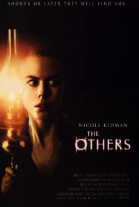 The Others (2001) Ceilalti online
