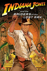 Indiana Jones and the Raiders