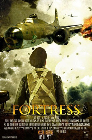 Fortress (2011)