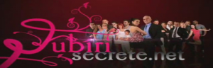 Iubiri secrete sezonul 3 Episodul 38 online