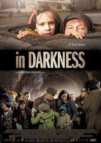 Poster Imagine In Darkness (2011) Poza