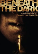 Beneath the Dark (2010) online