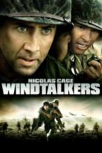 Vizionare online filmul Windtalkers (2002), cu subtitrare în Română şi calitate HD