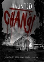 Poster Imagine Haunted Changi (2010) Poza