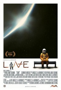 Angels and Airwaves Love (2011)