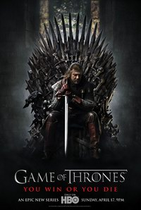Game of thrones - The Prince of Winterfell  Sezonul 02, Episodul 08
